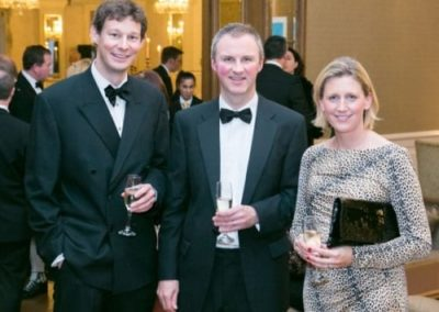 9.-Ed-Farrant-with-David-and-Alex-Barnes-at-Gala-Ball