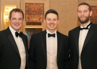 30.-Sam-Mills-Michael-Foster-and-Gareth-Savage-at-the-Gala-Ball