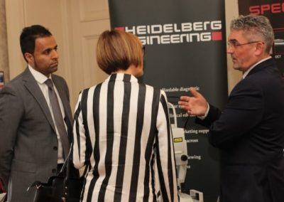 40.-Exhibitors-Tosh-Vadhia-_-Kenny-Boyle-Heidelberg-at-NIOS-conference